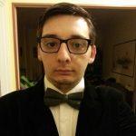 Matteo Celeste