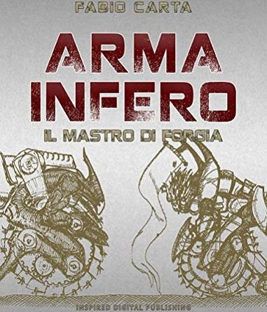 Arma infero Vol.1
