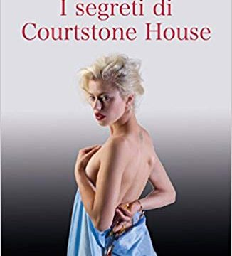 I segreti di Courtstone House
