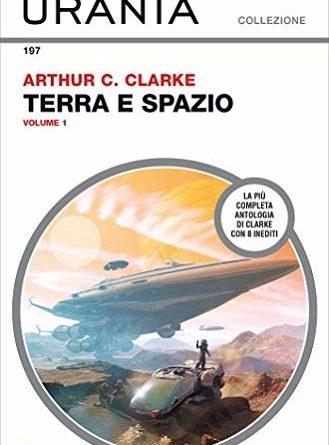 Terra e spazio Vol.1