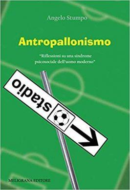 Antropallonismo