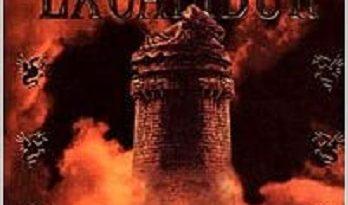La torre in fiamme
