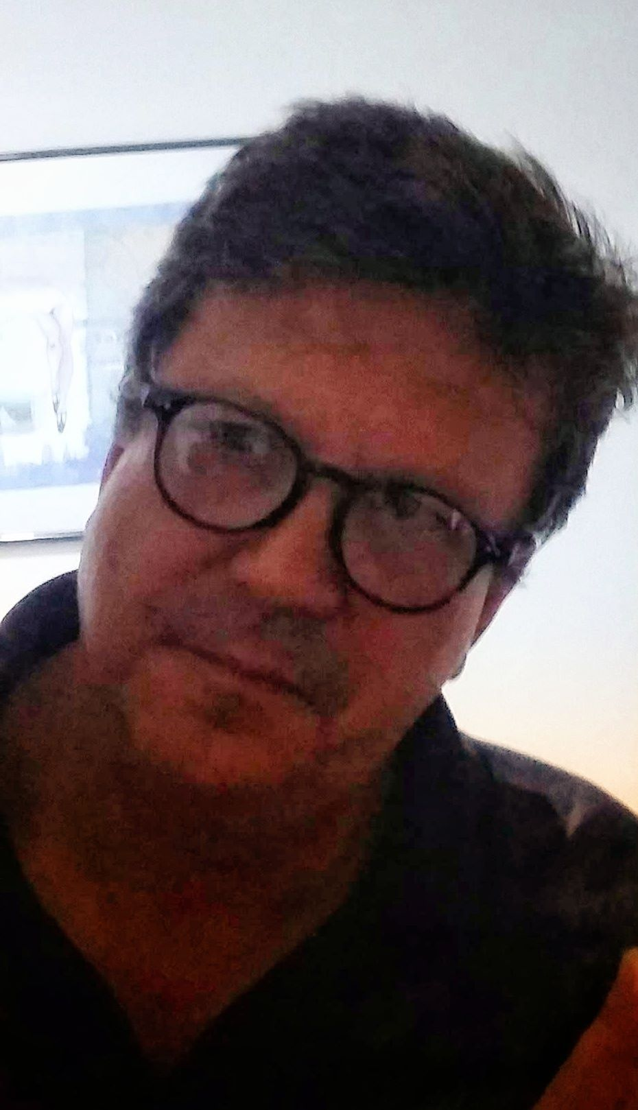 Roberto Maestri
