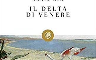 il delta di venere