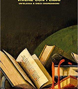 Vivere con i libri