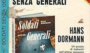 soldati senza generali