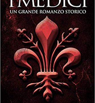 I Medici – Una dinastia al potere
