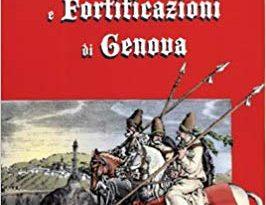 Mura e fortificazioni di Genova