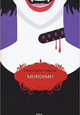 Mordimi! Una storia d'amore
