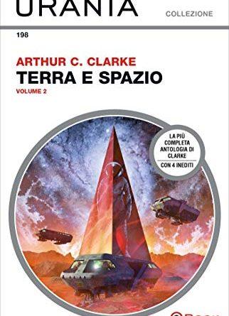 Terra e spazio - volume 2