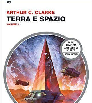 Terra e spazio – volume 2