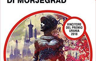 Le ombre di Morjegrad