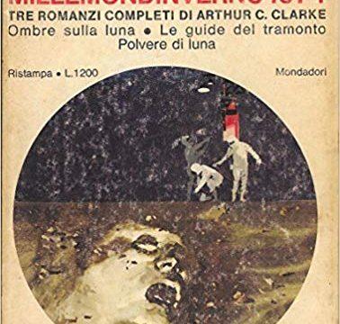 Urania Millemondinverno 1974