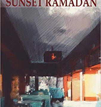 Sunset ramadan
