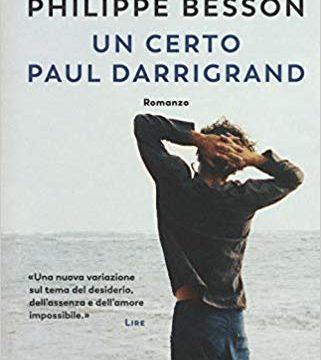 Un certo Paul Darrigrand