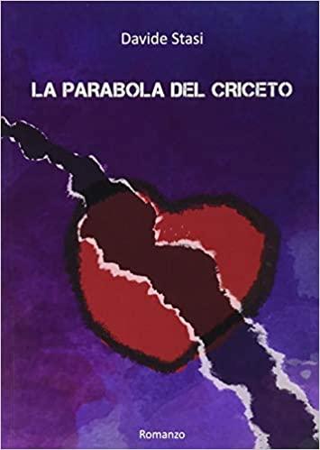 La parabola del criceto