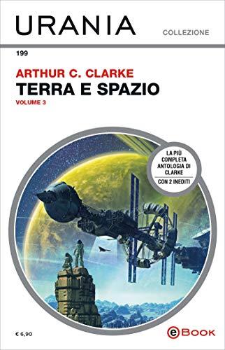 Terra e spazio - volume 3