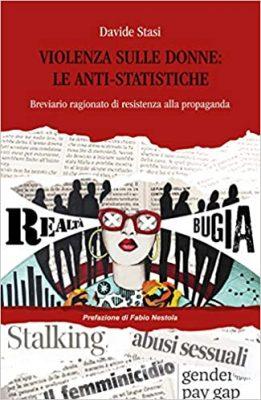 Violenza sulle donne: le anti-statistiche