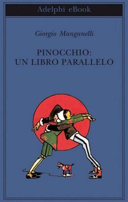 Pinocchio un libro parallelo