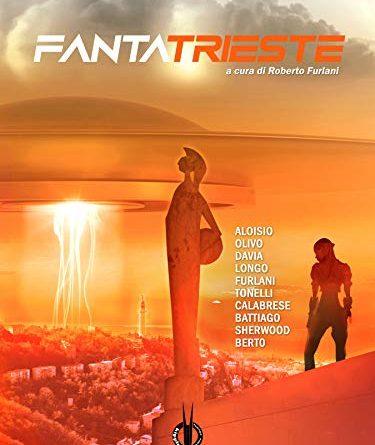 FantaTrieste
