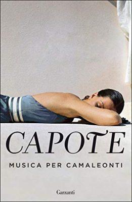 Musica per camaleonti