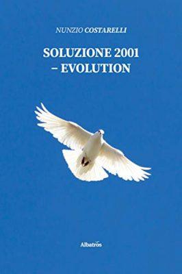 Soluzione 2001 – Evolution