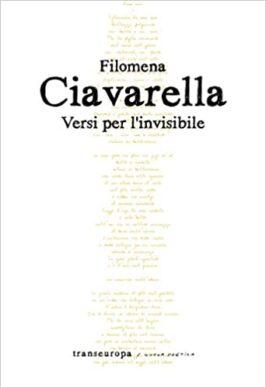 Versi per l'invisibile