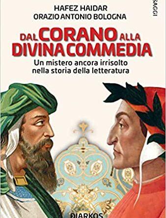 Dal Corano alla Divina Commedia